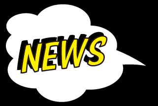 ニュース | アドヤン